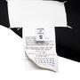 Authentic Second Hand Maison Martin Margiela Pleated Crepe Maxi Dress (PSS-916-00207) - Thumbnail 2