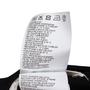 Authentic Second Hand Maison Martin Margiela Pleated Crepe Maxi Dress (PSS-916-00207) - Thumbnail 3