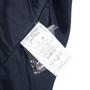 Authentic Second Hand Armani Collezioni Pinstripe Jacket (PSS-916-00220) - Thumbnail 3
