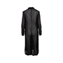 Authentic Second Hand Damir Doma Sheer Coat (PSS-916-00234) - Thumbnail 1