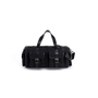 Authentic Second Hand Saint Laurent Rock Sport Bag (PSS-213-00022) - Thumbnail 0