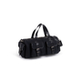 Authentic Second Hand Saint Laurent Rock Sport Bag (PSS-213-00022) - Thumbnail 1