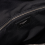 Authentic Second Hand Saint Laurent Rock Sport Bag (PSS-213-00022) - Thumbnail 6