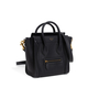 Authentic Second Hand Céline Nano Luggage Bag (PSS-609-00023) - Thumbnail 1