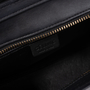 Authentic Second Hand Céline Nano Luggage Bag (PSS-609-00023) - Thumbnail 7