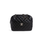 Authentic Second Hand Chanel Jumbo Classic Camera Case (PSS-950-00001) - Thumbnail 0