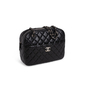 Authentic Second Hand Chanel Jumbo Classic Camera Case (PSS-950-00001) - Thumbnail 1