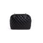 Authentic Second Hand Chanel Jumbo Classic Camera Case (PSS-950-00001) - Thumbnail 2