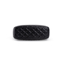 Authentic Second Hand Chanel Jumbo Classic Camera Case (PSS-950-00001) - Thumbnail 3
