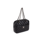 Authentic Second Hand Chanel Jumbo Classic Camera Case (PSS-950-00001) - Thumbnail 4