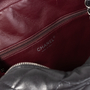Authentic Second Hand Chanel Jumbo Classic Camera Case (PSS-950-00001) - Thumbnail 5