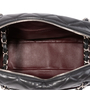 Authentic Second Hand Chanel Jumbo Classic Camera Case (PSS-950-00001) - Thumbnail 6
