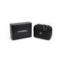 Authentic Second Hand Chanel Jumbo Classic Camera Case (PSS-950-00001) - Thumbnail 7
