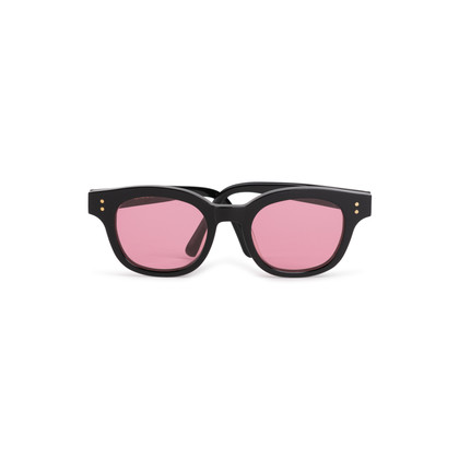 Authentic Second Hand Gentle Monster Insight Sunglasses (PSS-224-00022)