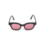 Authentic Second Hand Gentle Monster Insight Sunglasses (PSS-224-00022) - Thumbnail 1