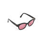 Authentic Second Hand Gentle Monster Insight Sunglasses (PSS-224-00022) - Thumbnail 2