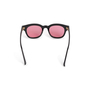 Authentic Second Hand Gentle Monster Insight Sunglasses (PSS-224-00022) - Thumbnail 4