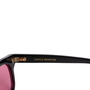 Authentic Second Hand Gentle Monster Insight Sunglasses (PSS-224-00022) - Thumbnail 6