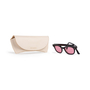 Authentic Second Hand Gentle Monster Insight Sunglasses (PSS-224-00022) - Thumbnail 7