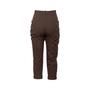 Authentic Vintage Hermès Zip Detail Jodhphurs (PSS-916-00285) - Thumbnail 1