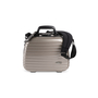 Authentic Second Hand Rimowa Salsa Vanity Case (PSS-667-00013) - Thumbnail 0