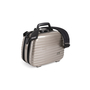 Authentic Second Hand Rimowa Salsa Vanity Case (PSS-667-00013) - Thumbnail 1