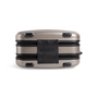 Authentic Second Hand Rimowa Salsa Vanity Case (PSS-667-00013) - Thumbnail 3