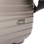 Authentic Second Hand Rimowa Salsa Vanity Case (PSS-667-00013) - Thumbnail 6