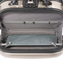 Authentic Second Hand Rimowa Salsa Vanity Case (PSS-667-00013) - Thumbnail 7