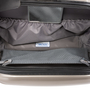 Authentic Second Hand Rimowa Salsa Vanity Case (PSS-667-00013) - Thumbnail 8