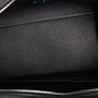 Authentic Second Hand Céline Trapeze Ponyhair Bag (PSS-949-00001) - Thumbnail 7
