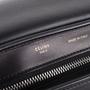 Authentic Second Hand Céline Trapeze Ponyhair Bag (PSS-949-00001) - Thumbnail 8