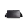 Authentic Second Hand Céline Trapeze Ponyhair Bag (PSS-949-00001) - Thumbnail 3
