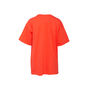 Authentic Second Hand Moschino Pudge T-shirt (PSS-200-01933) - Thumbnail 1