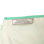 Authentic Second Hand Nina Ricci Tweed Flare Skirt (PSS-097-00592) - Thumbnail 2