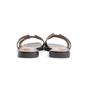 Authentic Second Hand Hermès Oran Sandals  (PSS-355-00050) - Thumbnail 2