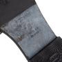 Authentic Second Hand Hermès Oran Sandals  (PSS-355-00050) - Thumbnail 6