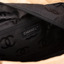 Authentic Second Hand Chanel Ligne Cambon Tote (PSS-052-00032) - Thumbnail 5