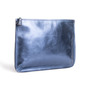 Authentic Second Hand Anya Hindmarch 'Homework' Clutch (PSS-233-00048) - Thumbnail 1