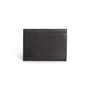 Authentic Second Hand Montblanc Envelope Wallet (PSS-955-00004) - Thumbnail 2