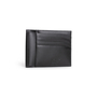 Authentic Second Hand Montblanc Meisterstück Pocket 4cc with ID Card Holder (PSS-955-00002) - Thumbnail 1