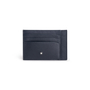 Authentic Second Hand Montblanc Meisterstück Pocket Holder (PSS-955-00003) - Thumbnail 0