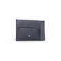 Authentic Second Hand Montblanc Meisterstück Pocket Holder (PSS-955-00003) - Thumbnail 1