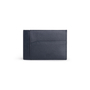 Authentic Second Hand Montblanc Meisterstück Pocket Holder (PSS-955-00003) - Thumbnail 2