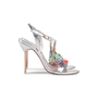 Authentic Second Hand Sophia Webster Layla Tassel Embellished Sandals (PSS-097-00601) - Thumbnail 1