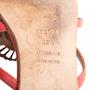 Authentic Second Hand Hermès Nautilus Sandals (PSS-097-00608) - Thumbnail 6