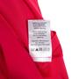 Authentic Second Hand Lanvin Bow Shoulder Detail Top (PSS-956-00005) - Thumbnail 3