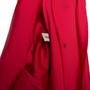 Authentic Second Hand Lanvin Bow Shoulder Detail Top (PSS-956-00005) - Thumbnail 4