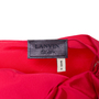 Authentic Second Hand Lanvin Bow Shoulder Detail Top (PSS-956-00005) - Thumbnail 2