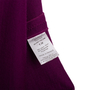Authentic Second Hand Lanvin Fit And Flare Dress (PSS-956-00014) - Thumbnail 3